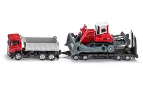 S1854) Siku, Truck With Trailer & Compact Emek 89548 Scania Distribution Truck With Trailer Posti Robbis 89226 Red Hobby Shop Remote Control Rc Tractor Trailer Semi Truck 18 Wheeler Style 3d Cgtrader Silo 187 Scale Minizoo Heavy With Stock Image I5371779 At Featurepics 120 Pick Up And Fishing Boat Set Walmartcom Tank Photo 671219 Alamy Curtainside Dcara1 Stobart Club Hyundai Xcient Simple Lego Technic Moc 4k