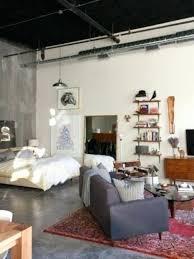 refaire sa chambre à coucher idee pour refaire sa chambre refaire sa chambre ado refaire