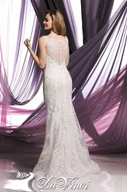 DaVinci Bridal Style Clothing etc Pinterest
