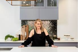 Shaynna Blaze Tells Us How To Add Value To Your Kitchen | Home ... Celebrity Style 5 Famous Faces With Designs On Your Home Shaynna Blaze How To Draw Inspiration From Everyday Life How To Give Home A Seasonal Makeover Lifestyle Home Attic Storage Solutions Presented By For The The Block 2017 Plans Intertional Design Empire Blazes Tips Jecting Fresh Into Use Paint Colour Interiors Addict June 2010 Stylehunter Collective Expert Kitchen Design Tips Collingwood Corian Carousel