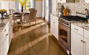 hardwood flooring springfield mo curran design center