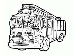 Ideal Fire Truck Coloring Pages Photo – Unknown Resolutions High ... Finley The Fire Engine Coloring Page For Kids Extraordinary Truck Page For Truck Coloring Pages Hellokidscom Free Printable Coloringstar Small Transportation Great Fire Wall Picture Unknown Resolutions Top 82 Fighter Pages Free Getcoloringpagescom Vector Of A Front View Big Red Firetruck Color Robertjhastingsnet
