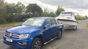 Volkswagen Amarok V6 Highline 2016 Towing Review | AA New Zealand Volkswagen Amarok Review Specification Price Caradvice 2022 Envisaging A Ford Rangerbased Truck For 2018 Hutchinson Davison Motors Gear Concept Pickup Boasts V6 Turbodiesel 062 Top Speed Vw Dimeions Professional Pickup Magazine 2017 Is Midsize Lux We Cant Have Us Ceo Could Come Here If Chicken Tax Goes Away Quick Look Tdi Youtube 20 Pick Up Diesel Automatic Leather New On Sale Now Launch Prices Revealed Auto Express