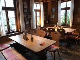 wurstküche tübingen ü preise restaurant bewertungen
