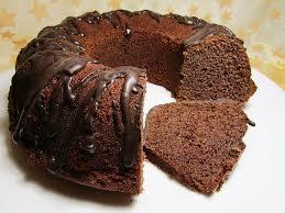 polnischer schokokuchen supermotte chefkoch kuchen