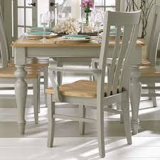 41 Shabby Chic Kitchen Table Sets This Fabulous Dining Set Has