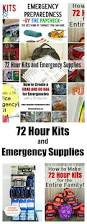 Lampe Mo Weather Radar by 1000 Images About Emergency Preparedness On Pinterest Winter