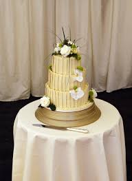 table white flower summer celebration food romance romantic fashion yellow cloth healthy dessert wedding marriage cake