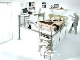 chambre avec lit mezzanine 2 places chambre avec mezzanine lit mezzanines ccr bilalbudhani me