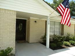 115 Oak Hollow St, Conroe TX 77301 Excel Awning Shade Retractable Awnings Commercial Awning Over Equipment Pinterest 2018 Thor Motor Coach Chateau 29g Ford Conroe Tx Rvtradercom 401 Glen Haven 77385 Martha Turner Sothebys Ark Generator Services Electrical Installation Maintenance And Screen Home Facebook Resort The Landing At Seven Coves Willis Bookingcom Door Company Doors In Window Authority Of 138 Lakeside Drive 77356 Harcom Lake Houston Offices El Paso Homes Canopies U Sunshades Images