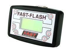 FAST-FLASH™ Power Programmer, 98-05' GM Gasoline Engines ... Tachograph Programmer Cd400 Truck Speedometer Odometer Mileage Superchips 3545 Flashcal For Programmer Fits Ram 1500 Dhl Toprated Mu T3support Ecu Mitsubishi Mut3 Mut Diablosport Trinity 2 Ex Edition Performance Programmer Indonesia Cara Menambah Xp Experience Pada Game Ets2 Newest Version Kess V2 Hw V4024 Sw V225 Obd2 Ecu Chip Turbocharger Actuator Turboprog 1997 Ford F150 Lariat Toty1 Resurrection Part Photo Image Obd Genie Csza Single Zone Auto Climate For 2013 Im Making A Vehicle Configurator How To Change My Object
