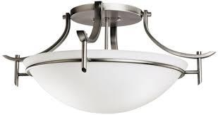 Lighting Design Ideas pewter light fixtures Pewter Bathroom Light