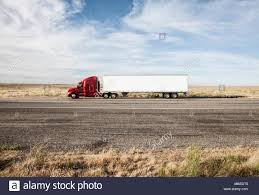 Commercial Truck Driving Through The High Desert Country Of Eastern ... Sustainability Practices Equipment Elm Turf Truck Eastern Land Recditioned Walking Floor Bulk Commodity Trailer Gallery Lucken Corp Trucks Parts Winger Mn Stranded Truck On The Front 1942 Stock Photo 36991940 Alamy Lsi Sales Bismarck Nd Quality Used Trucks And Trailers Commercial In Motion Europe Freeway Towing A Camper Rural Road Oregon Volvo Of Omaha North American Trailer Ne Euro Simulator 2 319 Mercedes Axor Addon Mega Mod Capitol Mack