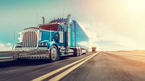 100 Knight Trucking Company Why Swift Transportation Holdings Plunged 19 Today The