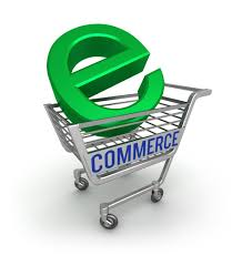 Ecommerce Websites - Web Design Company In Wallsend, Newcastle ... Diagnosing A Wp Ecommerce Error On Godaddy Hosting With Php Apc Foundation Shopping Cart Jeezy Hosted Thanksgiving Food Giveaway Which Hosted For Uk Sellers Shopify Bigcommerce Or Australias Leading Software Online Store Solution National Products Technibilt 6242 Fatwcom Web Hosting Website Stock Photo Royalty Free Image The Best Selfhosted Ecommerce Platforms Review Magento Ecommerce Platforms L K Consult Stores And Shops Sacramento Web Design Most Important Features Radical Hub