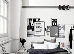 Elle Decor Bedroom White Living Rooms ELLE