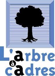 l arbre a cadre l arbre a cadre 28 images paroi m 233 tallique de d 233