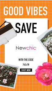 Coupon Code: 742c78 | New Chic Coupons | Dominos Pizza ... 13piece Tools Of The Trade Cookware Set Stainless Steel Or Nonstick 30 Free Shipping Jollychic Chic Online Shopping For Refined Clothes Spiritu Spring 2019 Subscription Box Review Coupon Code Goodshop Coupons Coupon Codes Exclusive Deals And Discounts Zinus Discount November 20 Off Rustic Distressed Book Vintage Shabby Shelf Display Farmhouse Coffee Table Decorative French Decor Unbound Mantel Art Kohls Free Shipping Codes Hottest Deals Newchic_men Newchic Men How About Such Brief Style North Beach Promo Shopify Email Marketing Automation Software Seguno Fashion Discover The Latest