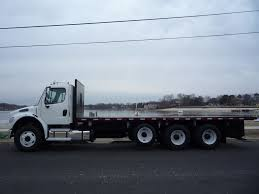 USED 2013 FREIGHTLINER M2-106 FLATBED TRUCK FOR SALE IN IN NEW ... Related Image Flatbed Truck Pinterest Vehicle And Cars Flatbed Crane China Manufacturer Food Suppliers Truck For Sale Suppliers Flatbed Trucks For Sale In Ga Chevrolet 3500hd Duramax 212 Equipment 2017 Ford F450 Super Duty Crew Cab 11 Gooseneck 32 1992 Freightliner Fld 120 Beeman Sales Iveco Fiat 650 Trucks For Sale Drop Side Used 2011 Intertional 4300 Truck New Trucks 2006 Ford F350 Az 2305 1950 Coe Kustoms By Kent