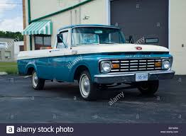 1963 Mercury 100 Pickup Truck Stock Photo: 20940041 - Alamy A Mercury Truck But Not What You Think 1953 Truck Maintenancerestoration Of Oldvintage Vehicles 1968 Mercury Maintenance Old The Material For New Lov2xlr8no Cadian Pair And Fargo Trucks Both Mar Flickr Purchase Used 51 M1 Deluxe 12 Ton Pickup Flathead Used 1991 Mercury Capri Parts Cars Trucks Midway U Pull 1952 Ad Canada Covers Tr 2008 Mariner Grandpa Johns Pick All M Metal Ornament Car Christmas Ornaments Race For File1964 M700 Table Top 9599004068jpg Wikimedia