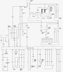 1984 Chevy Engine Wiring Diagram - Find Wiring Diagram • 1984 C10 Chevy Pick Up Pro Street Tubbed This Chevy Is A Piece Of Cake Truck Window Diagram House Wiring Symbols Chevy Short Bed 1 Ton 4x4 Lifted Lift Gmc Monster Truck Mud Chevrolet A 14yearold Creates His Own Hot Rod Silverado Radio Custom Garrett C Lmc Life Heater Core Trusted Connors Motorcar Company 12ton Lifted Pickups