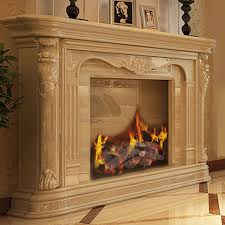 Case Study Clearview Vision Wood Burning Stoves Multi Fuel