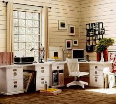 fancy peabody office furniture gallery