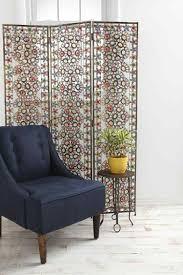 orientalische deko ideen für ein marokkanisches flair in den