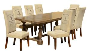 Dining Chairs - Buy Wooden Dining Chair Online In India At Cheap ... Affordable Ding Chairs The Twisted Horn Home Ding Room In Buy Federico Velvet Chair Decorelo Wwwderelocouk Fniture Unbelievable Cool Seagrass With Entrancing Wooden Online India At Cheap Cheap Australia Cushion Outdoor Patio Home Depot Best Kitchen For Oak Antique White Table Interesting 70 Off Restoration Hdware Cream Discount Room Amazoncom Christopher Knight 299537 Hayden Fabric Colibroxset Of 4 Pu Leather Steel Frame Chairs Melbourne 100 Products Graysonline