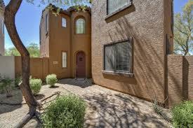 100 Paradise Foothills Apartments In Sonoran Phoenix AZ See Photos Floor