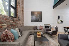 104 Buy Loft Toronto Listed Converted 3 Storey In Old Yarn Factory Hits Market For 1 57m