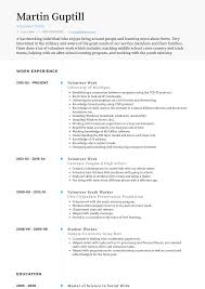 Volunteer Work - Resume Samples & Templates   VisualCV View 30 Samples Of Rumes By Industry Experience Level Resume Sample Limited Work Cstruction Worker Resume Example Cv Mplate Laborer Labourer Volunteer Templates Visualcv To Help You Stand Out From The Crowd Rustime Examples 2018 Jwritingscom Stay At Home Mom Back To Work Sahm For Your 2019 Job Application Career Internship Services Umn Duluth How Write A Perfect Retail Included
