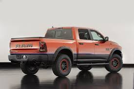 AWD Dodge Challenger GT Concept Spearheads Mopar's Vicious SEMA ... Custom Lifted 2012 Ford F350 Former Sema Build Socal Trucks Mopar At Blog 2015 Top 10 Liftd From The Duke Is A 72 Chevy C50 Transformed Into One Bad Work Pickup Best Of 2017 Automobile Magazine 2018 F150 Models Prices Mileage Specs And Photos Video Miiondollar Monster Truck For Sale Of Sema Rhucktrendcom Huge Up X With Lift Orange Pickup For Awesome The 16 Craziest Coolest Roush Nitemare Comes With 600horsepower V8 Aev Sema American Expedition Vehicles Product Forums Just Some Crazy Customized From Gallery