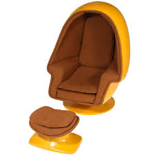 Ikea Egg Pod Chair by Tips Swivel Egg Chair 60s Egg Chair Egg Chair With Speakers