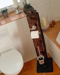 eiche fachwerkbalken fürs badezimmer steel oak
