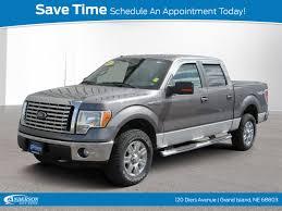 100 Trade Truck For Car Used 4D SuperCrew S SUVs S Sale In Lincoln NE