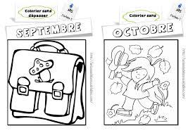 Livre De Coloriage Dessin Animé Mineur De Nain Cliparts Vectoriels