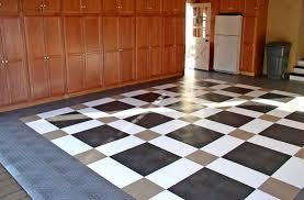 snap together garage flooring tile ideas flooring ideas floor
