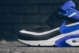 Coupon Code For Nike Air Max Bw Og Persian 73a4f 8918c Latest Finish Line Coupons Offers September2019 Get 50 Off Coupon Code Nike Pico 4 Sports Shoes Pink Powwhitebold Delta Force Low Si White Basketball Score Fantastic Savings On All Your Favorites With Road Factory Stores 30 Friends Family Slickdealsnet Coupon Code For Nike Air Max Bw Og Persian 73a4f 8918c Google Store Promo Free Lweight Running Footwear Offers Flat Rs 400 Off Codes Handbag Storage Organizer Gamesver Offer Tiempo Genio Tf Astro Turf Trainers