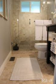bathroom design amazing small bathroom interior small