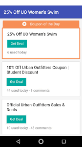 Coupons For Urban Outfitters For Android - APK Download Avenue Promo Code October 2019 Singapore Cashback Looking For An Urban Outfitters Here Are 6 Ways Farfetch Coupons Codes 30 Off Home Coupon Code Vacation Deals Christmas 2018 Findercomau Heres The Best Way To Shop At Asos Wikibuy Outfitters October Sony A99 50 Bldwn Top Promocodewatch Customer Service Guide How To Videos