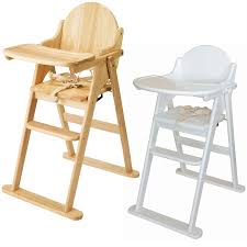 Details About East Coast Folding Highchair Wood Baby Child Toddler Feeding  Accessory -BN Folding Baby High Chair Convertible Play Table Seat Booster Toddler Feeding Tray Wheel Portable Infant Safe Highchair 12 Best Highchairs The Ipdent Amazoncom Duwx Foldable Height Adjustable Best Travel In 2019 Buyers Guide And Reviews Detachable Ding Playset For Reborn Doll Mellchan Dolls Accsories Springbuds Newber Toddlers Recling With Oztrail High Chair Stool Camp Pnic Eating Food Kidi Jimi Wooden Toddler High Chair Top 10 Chairs Babies Heavycom Costway Recline
