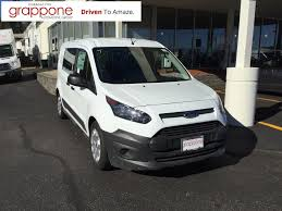 Ford Lease Specials - Londonderry | Grappone Ford 2018 Lease Deals Under 150 5 Hour Energy Coupon Home Auburn Ma Prime Ford Riverhead Lincoln New Dealership In Ny 11901 Hillsboro Truck Specials Lease A Louisville Ky Oxmoor F No Money Down Best Deals Right Now Gift F250 Offers Finance Columbus Oh Beau Townsend Vandalia 45377 Ford Taurus Blood Milk