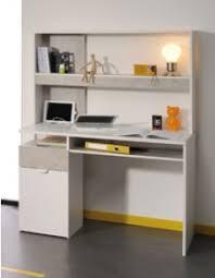 bureau enfant moderne bureau enfant moderne maison design sibfa com