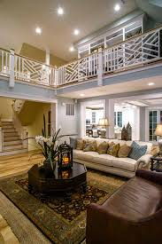 Southern Living Family Room Photos by 30 Best Kousa Creek Images On Pinterest Southern Living 3 4