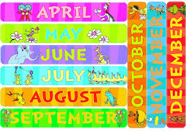 Awards And Decorations Board Questions by Amazon Com Eureka Dr Seuss Calendar Bulletin Board Sets 847695