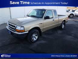 Used 2000 Ford Ranger For Sale | Anderson Ford, Lincoln | Lincoln ... Preowned 2008 Chevrolet Silverado 1500 4wd Ext Cab 1435 Lt W1lt New 2018 Nissan Titan Xd Pro4x Crew Pickup In Riverdale Work Truck Regular 2019 Gmc Sierra Limited Dbl Cab Extended Ram Express Pontiac D18077 Toyota Tacoma 2wd Trd Sport Tuscumbia High Country Slt Ford Super Duty Chassis Features Fordcom Freightliner M2 106 Rollback Tow At Sr5 Double Escondido