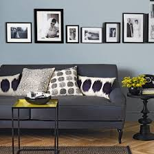 the 25 best teal yellow grey ideas on pinterest teal yellow