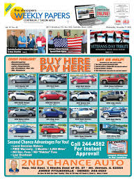 The Shopper's Weekly - Centralia/Salem Area By Scott Pinkowski - Issuu Buchheit Donates Supplies For Texas Relief Effort 2018 Photos From Thursday Morgan County Fair Biggest Ice Road Convoy Ever Arctic Logging Farming Simulator 17 History Online Wreaths Across America Blog Dee King Trucking Truckers Review Jobs Pay Home Time Equipment Benchmarking Turning Data Into Action The Shoppers Weekly Papers Mt Vernon Area 121615 By Scott Logistics Facebook