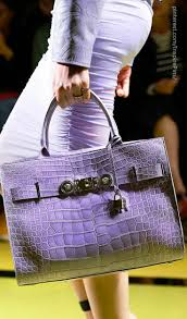 248 best bags lust images on pinterest bags leather bags and